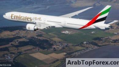 صورة طيران الإمارات تستأنف رحلاتها إلى 5 وجهات أوروبية جديدة