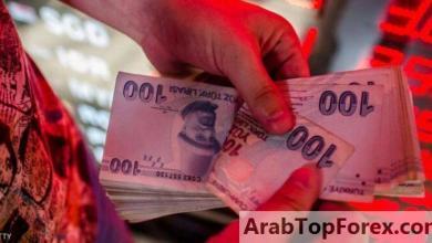 صورة خبير اقتصادي: تركيا أول دولة ستتخلف عن سداد ديونها الخارجية