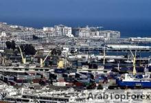 صورة المؤسسات الناشئة.. فرصة الجزائر للانطلاق الاقتصادي