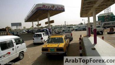 صورة تحرير أسعار المحروقات يذكي المخاوف في الشارع السوداني