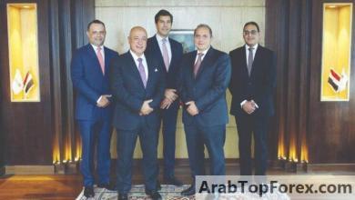 """صورة """" الأهلي المصري"""" الأول في السوق المصرفية المصرية في القروض المشتركة حتى الربع الثالث من 2020 والثاني في أفريقيا"""