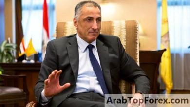 صورة جلوبال فاينانس تختار طارق عامر ضمن أفضل 20 محافظا للبنوك المركزية في العالم للعام الثاني على التوالي