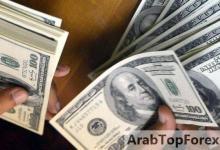 """صورة تنبيه مبكر: الدولار الأميركي """"الخاسر الأكبر"""" في 2021"""