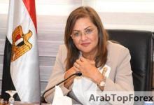 صورة خلال عام واحد.. 18 مشروعا بقطاع البترول في مصر رغم كورونا