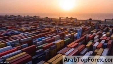 صورة مذكرة تفاهم بين موانئ أبوظبي واتحاد أرباب الصناعة الإسرائيلي