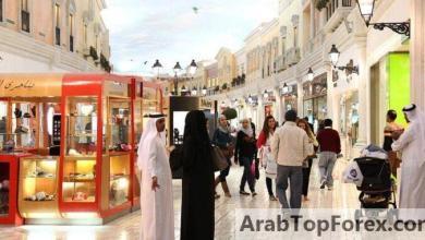صورة قطر.. 9 مليارات دولار العجز في الميزانية للعام القادم