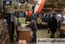 صورة معدلات البطالة بمصر تقهر كورونا.. و3 أسباب تفسر التراجع