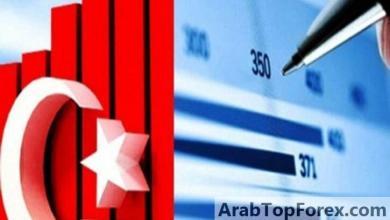 صورة التدفقات الأجنبية تعود لتركيا ومهمة صعبة لوزير المالية ومحافظ المركزى الجدد للحفاظ عليها