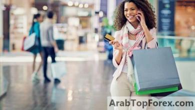 صورة بطاقات بنك مصر تتيح تقسيط المشتريات لدى Fresh دون فوائد