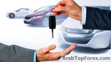 صورة بنكي | قرض السيارة من الأهلي الكويتي
