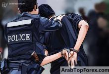 صورة دي جي خالد وفلويد مايويذريواجهان السجن لمدة عام الآن بعد ترويجهما لطح ألي لعملة رقمية في ٢٠١٧