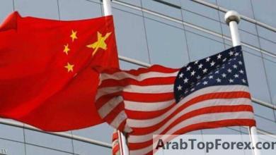 """صورة 3 سفن """"إيثانول"""" أميركية غادرت إلى الصين"""