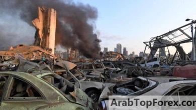 صورة لبنان.. قطاع السيارات ضُرب في مقتل