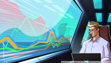 صورة المتداولون يتكهنون بأن سعر بيتكوين قد يستمر في التداول بشكل جانبي في الوقت الحالي