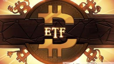 صورة شركة فيديليتي العملاقة لإدارة الأصول تقدم طلبًا لصندوق بيتكوين متداول في البورصة