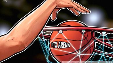 صورة FTX تحصل على حقوق التسمية لملعب ميامي لكرة السلة حتى عام ٢٠٤٠