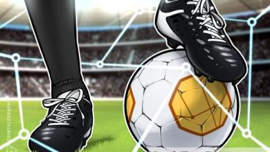 صورة نادي مانشستر سيتي لكرة القدم يُطلق توكن للمشجعين مع سوسيوس