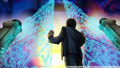 صورة مورغان ستانلي يقدم استثمار بيتكوين لعملائه المليونيرات