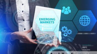 صورة الأسواق الناشئة بدأت 2021 بمعدلات قياسية من إصدار الديون