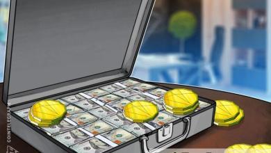 صورة تشين سواب تجمع ٣ ملايين دولار من مستثمرين من بينهم ألاميدا ريسرش وإن جي سي فنتشرز