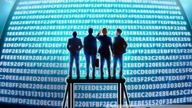 صورة الرئيس التنفيذي لشوبيفاي يفكر في دمج عملاق التجارة الإلكترونية في النظام البيئي للتمويل اللامركزي