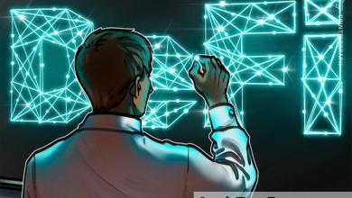 صورة منصة التمويل اللامركزي ديفرسي فاي القائمة على إيثريوم تجمع ٥ ملايين دولار من الاستثمارات الاستراتيجية