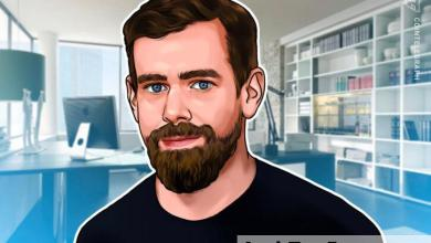 صورة جاك دورسي يحدد خطط سكوير المبدئية لأجهزة محافظ بيتكوين