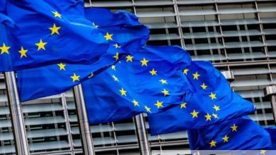 صورة كيف تتحسن جهود التعافى الاقتصادى فى أوروبا؟