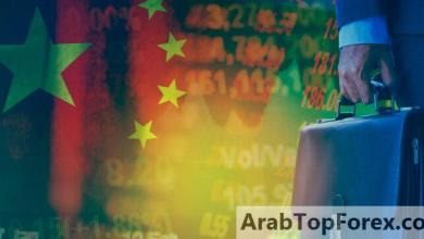 صورة ما الذى يبحث عنه مستثمرو التكنولوجيا فى الصين؟