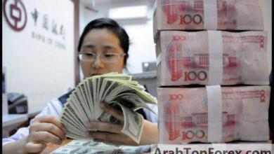 صورة ماذا يحدث إذا تحررت مدخرات الأسر الصينية وخرجت للعالم؟