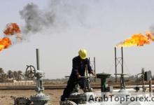 صورة النزاع الإماراتى السعودى يهدد وحدة «أوبك» وسط ارتفاع أسعار البترول