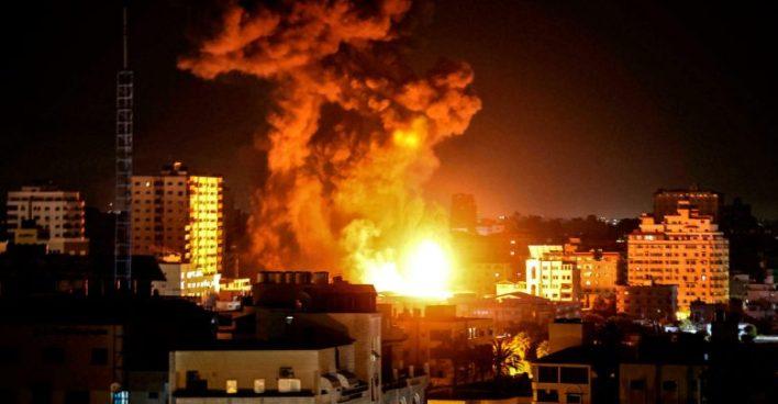 القناة 12العبرية : تفاصيل مثيرة .. الضباط المسؤولون عن تدمير مترو حماس يكشفون الأسرار في الساعة 21:00 –