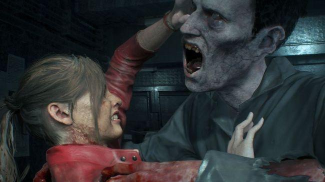 أفضل العاب بلاي ستيشن  PS4