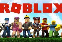 كل ما تريد أن تعرفه عن لعبة روبلوكس Roblox