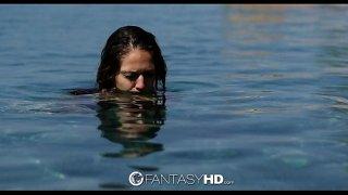 سكس ساخن اجنبي فيلم نيك محارم عربي جديد نيك تحت الماء