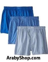 ملابس داخلية رجالية 32_result