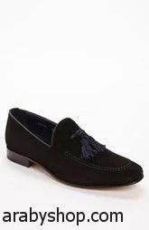 أحذية رجالية إيطالية