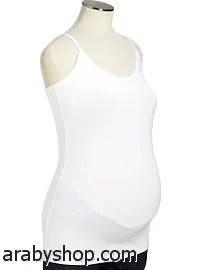 ملابس نوم للحوامل (2)