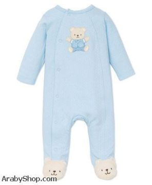 ملابس مواليد حديثي الولادة (5)