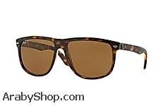 نظارات برادا (15)