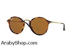 نظارات برادا (35)