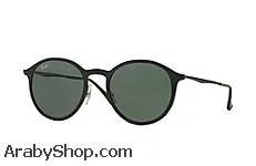 نظارات برادا (38)