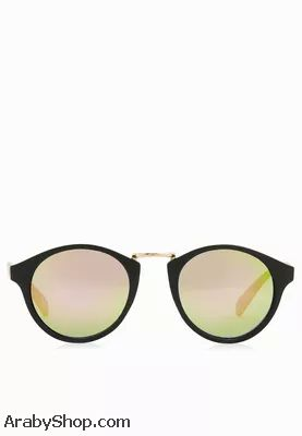 نظارات شمسية رجالية (11)