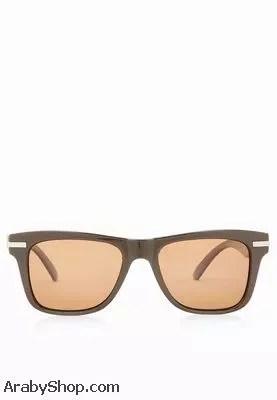 نظارات شمسية رجالية (12)