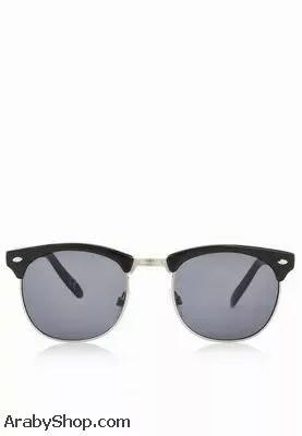 نظارات شمسية رجالية (15)