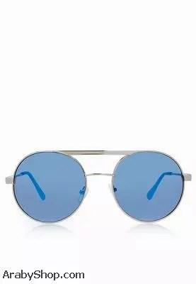 نظارات شمسية رجالية (27)