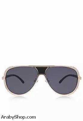 نظارات شمسية رجالية (30)