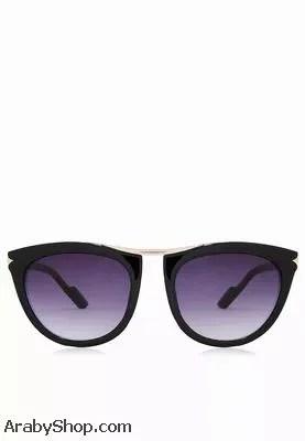 نظارات شمسية نسائية (12)