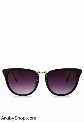 نظارات شمسية نسائية (13)
