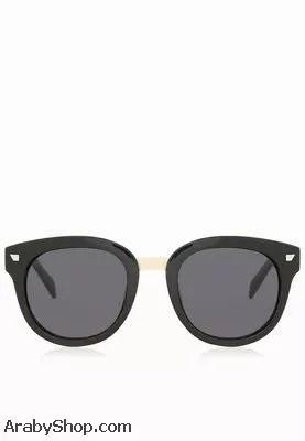 نظارات شمسية نسائية (17)